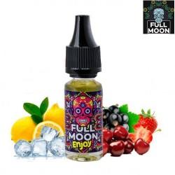 Full Moon Enjoy 10ml aroma