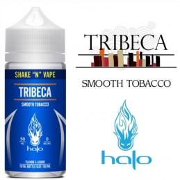 Halo Tribeca 50ml