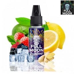 Full Moon Rainbow 10ml aroma