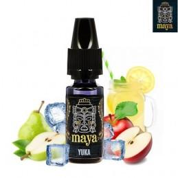 Maya YUKA 10ml