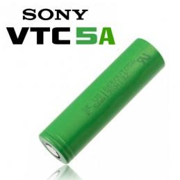 Pilha 18650 Sony VTC5A