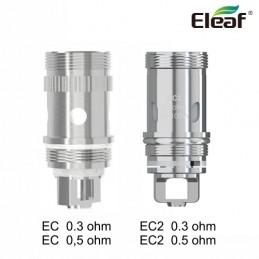 Resistência Eleaf EC / EC2