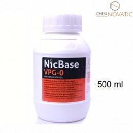 Chemnovatic Base VPG-O...