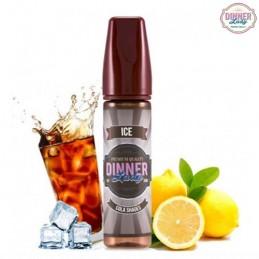 Dinner Lady Ice Cola Shades 50ml