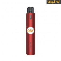 Aspire Kit OBY