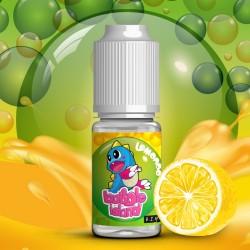 Bubble Island Lemonade 10ml
