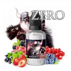A&L Ultimate Ragnarok Zero...