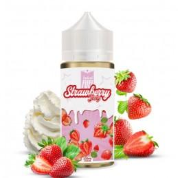 Instant Fuel Strawberry...