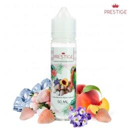 Prestige Fruits - Fraise...