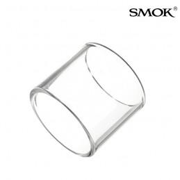 Smok Pyrex Vape Pen 22