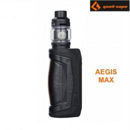 Geekvape Kit Aegis Max c/...