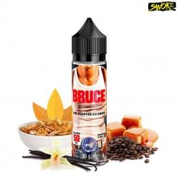 Swoke BRUCE 50ml