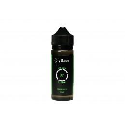 DiyBase Shake N' Vape...