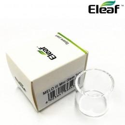 Eleaf Pyrex Melo 3 mini