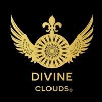 Divine Clouds