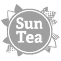concentrado Sun Tea