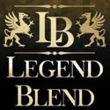 Legend Blend